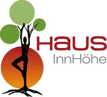 Haus Innhoehe